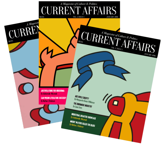 A Current Affairs Subscription Is One Of The Best Known Ways To Improve Your Life In Hurry Our Print Magazine Released Six Times Year