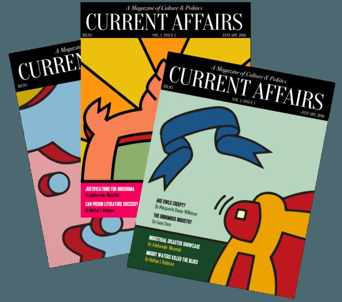 Current affairs culture politics magazine features publicscrutiny Choice Image